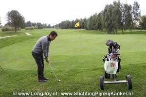 Golftoernooi_20140922_0111