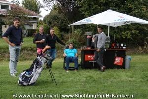 Golftoernooi_20140922_0208