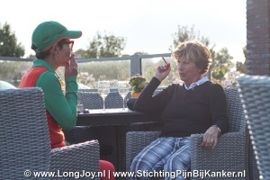 Golftoernooi_20140922_0325